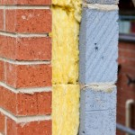 Wall Insulation Types