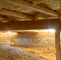 underfloor_insulation