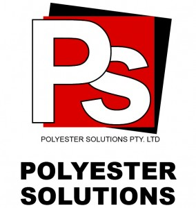 Polyester Solutions