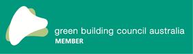 green building member