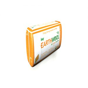 Wall Insulation R2.0 x 580 x 90mm