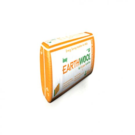 Wall Insulation R2.7 x 580 90mm SHD