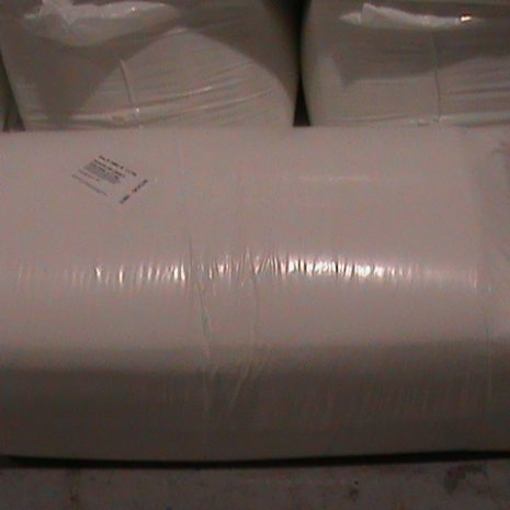 Ceiling Insulation R4.0 x 580 x 210mm