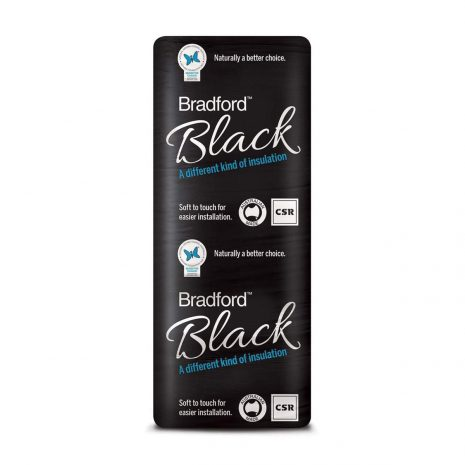 product-bradford-black