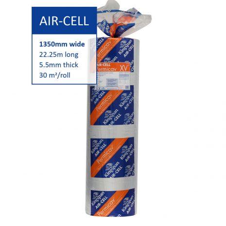 kingspan-air-cell-permicav-xv-insulation-30m2-roll