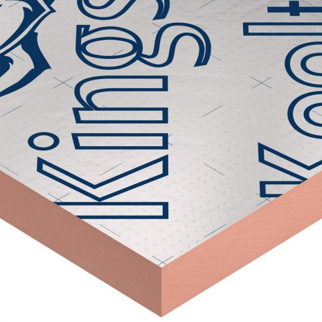 kingspan-kooltherm-k12-framing-board