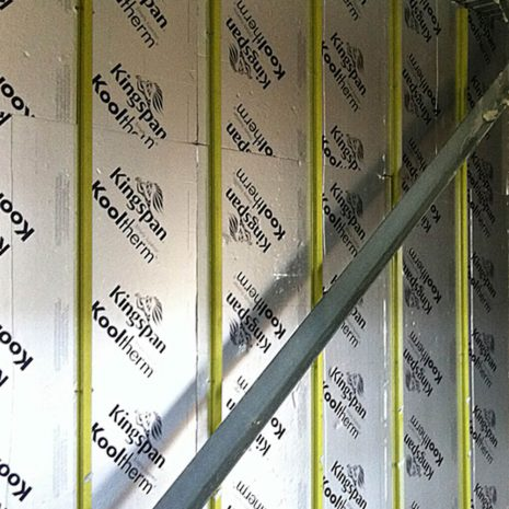 kingspan-kooltherm-k12-framing-board-insulation