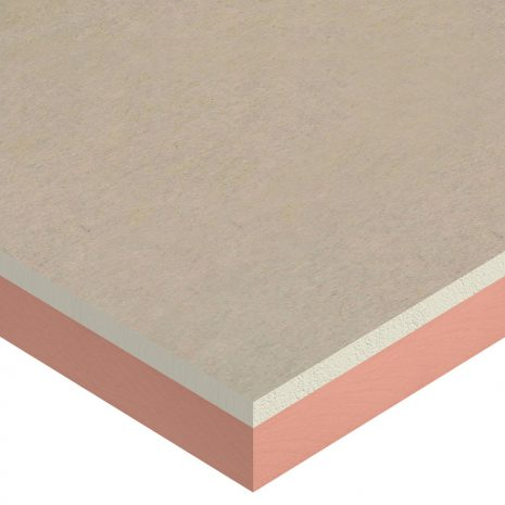 kingspan-kooltherm-k17-insulated-plasterboard
