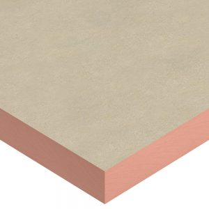 Kooltherm K3 Floor Board
